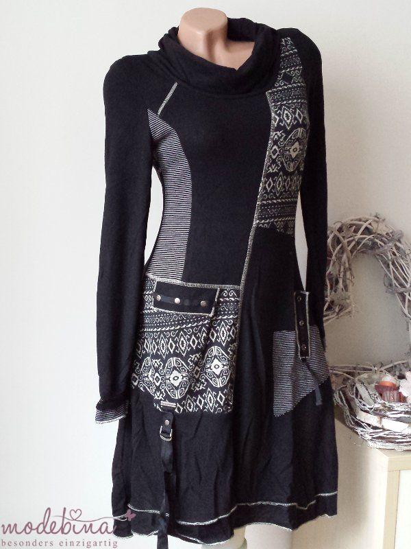 Grösse 44 |Kleider |modebina online shop